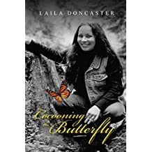 Cocooning the Butterfly (English Edition)