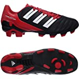 Adidas Predator Absolion TRX AG Black