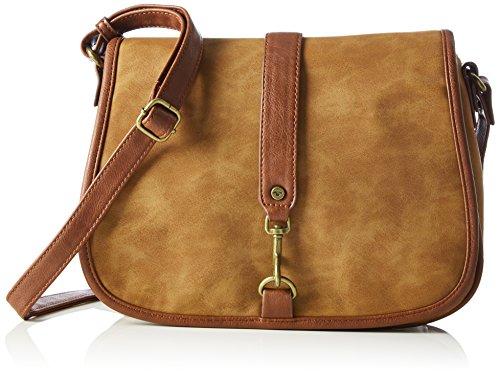 tom-tailor-accjosy-bolsa-de-asa-superior-mujer-color-marron-talla-29x20x7-cm-b-x-h-x-t