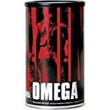 Universal Nutrition Animal Omega, 30 packs by Universal Nutrition