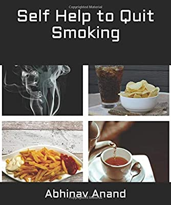Self Help to Quit Smoking from Independently published