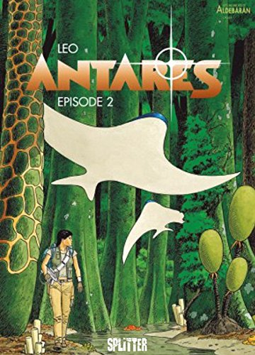 antares-episode-2