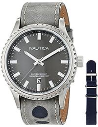 Reloj Nautica para Hombre NAD14532G