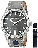Reloj Nautica - Hombre NAD14532G