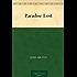 Paradise Lost (English Edition)