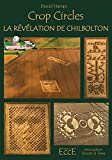 Crop circles - La révélation de Chilbolton