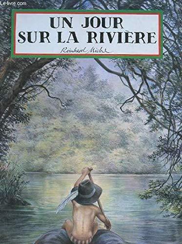 Un Jour sur la rivière