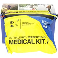 Advanced Medical Kits Ultralight/Watertight Kit 7 - AW18 preisvergleich bei billige-tabletten.eu