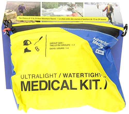 adventure-medical-kits-ultralight-watertight-7