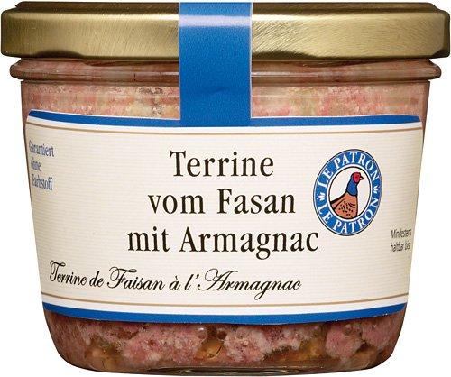 terrine-vom-fasan-mit-armagnac