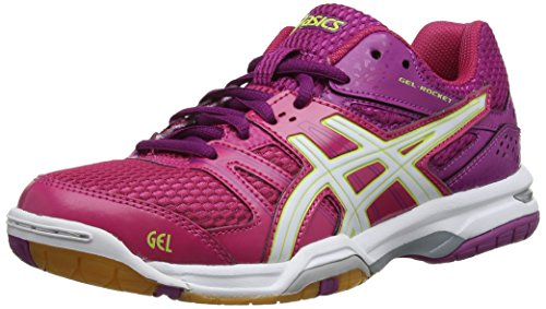 Asics GEL-ROCKET 7 Damen Volleyballschuhe