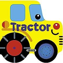 Tractor (Sirenas)