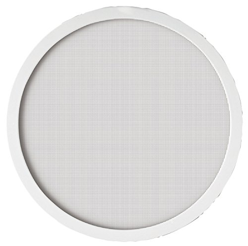 Preisvergleich Produktbild Fan-Tastic Vent K2035-81 rv-vents