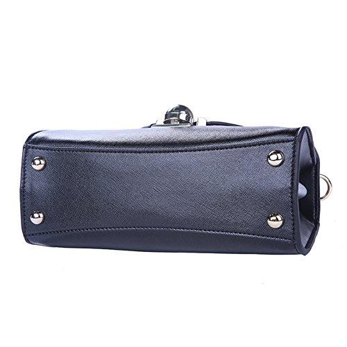 estate lanciato il pacchetto piccolo/Lady Joker portatile spalla sacchi e per il tempo libero-A A