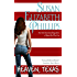 Heaven, Texas (Chicago Stars Series Book 2) (English Edition)