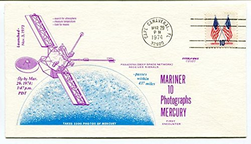1974-mariner-10-photographs-mercury-cape-canaveral-pasadena-deep-space-network