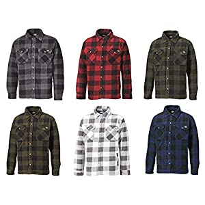 Dickies SH5000 Portland Shirt