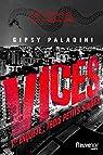 Vices, tome 1 : Trois Petits Singes par Paladini