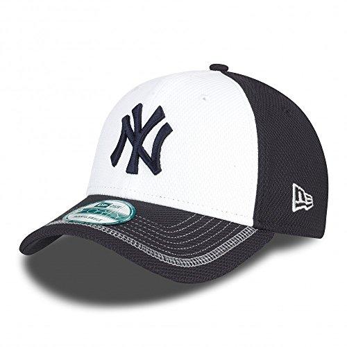 new-era-mlb-san-francisco-giants-team-tone-9forty-trucker-cap