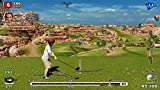 Sony Everybody's Golf (Includes free download of That's You) - PS4