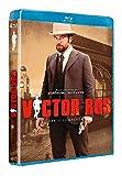 Víctor Ros Pack Temporadas 1 y 2 Blu-ray España.  Comparador de precios por tiendas AQUÍ
