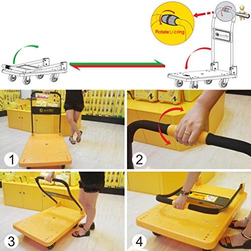 ybbghio Connettore Cavo USB 3.0 da A a Micro B Maschio ad Alta velocit/à per Disco Rigido Esterno One