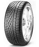 Winterreifen Pirelli Winter SottoZero 3 205/55 R16 91H