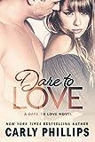 Dare to Love (English Edition)
