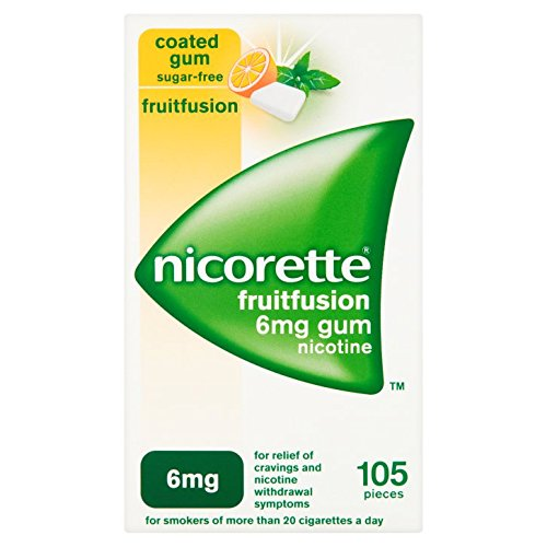nicorette-6mg-fruitfusion-gum-pack-of-105