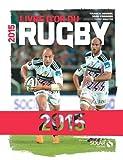 Livre d'or du rugby by Franck Mesnel (2015-08-13)