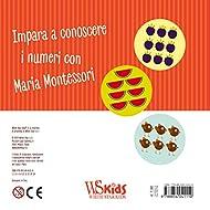 Il-mio-primo-libro-dei-numeri-Mini-Montessori