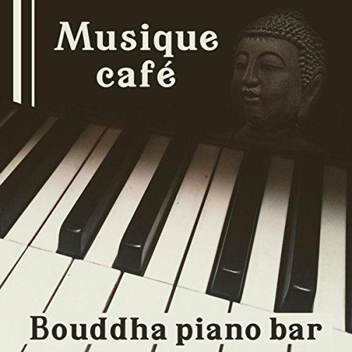 musique relaxation jazz