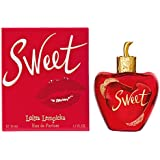 Lolita Lempicka Sweet Perfume - 50 ml