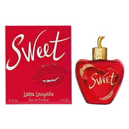 Lolita Lempicka Sweet Profumo - 50 ml