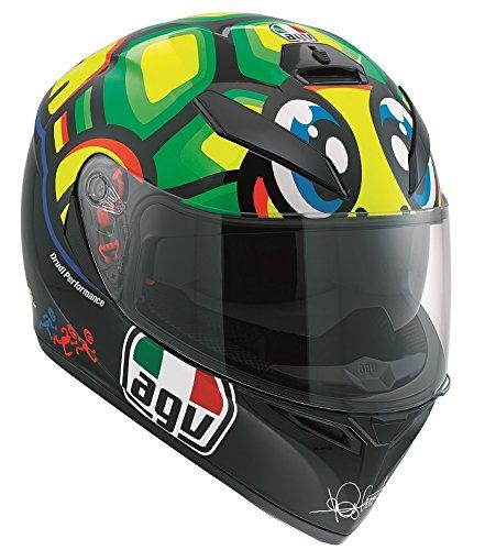 agv-casco-moto-k-3-sv-e2205-top-plk-tartaruga-ml