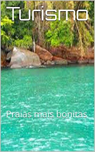 turismo-praias-mais-bonitas-portuguese-edition