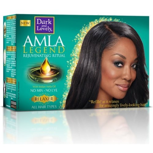 dark-and-lovely-amla-legend-no-mix-no-lye-relaxer-all-hair-types