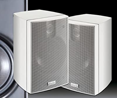 Indiana Line Nano.2 in promozione da Polaris Audio Hi Fi