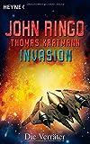Invasion, Bd. 7: Die Verräter - John Ringo