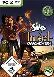 Die Sims: Inselgeschichten
