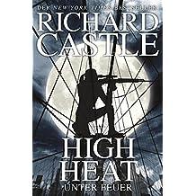 Castle 8: High Heat - Unter Feuer