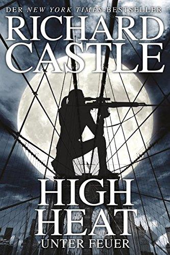 castle-8-high-heat-unter-feuer