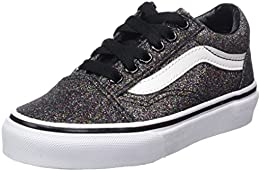 scarpe vans 36