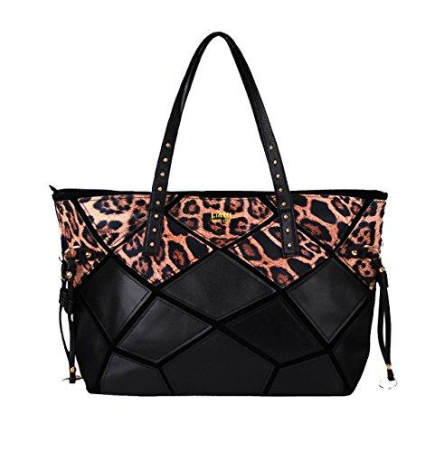 lihi-damen-handtasche-shopper-schwarz-super-leichte-leopard-schwarze-grosse-handtasche-39x33x11-cmb-
