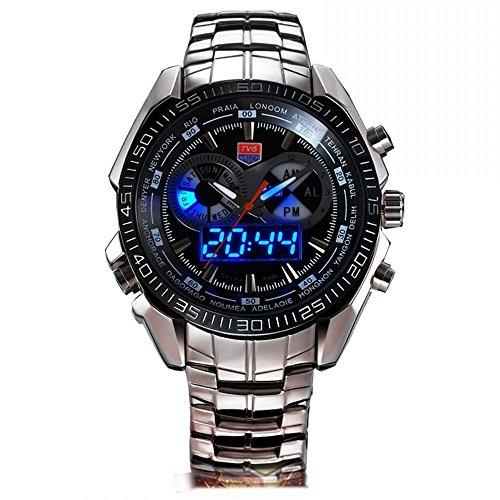 tvg-km-468-double-temps-veste-impermeable-complet-sport-en-acier-cadran-numerique-montre-a-quartz-no