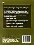 Image de Técnicas De Supervivencia De Las Fuerzas Especiales (Deportes)