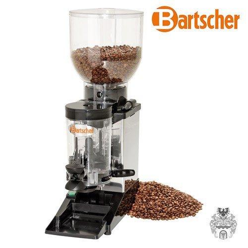 Moulin café modèle Space II