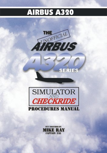 the-unofficial-airbus-a320-series-manual-color
