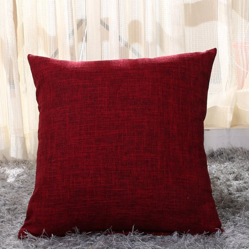 cushionliu-urban-fashion-moderno-minimalista-decorazione-piatto-funzionalita-spesso-carta-normale-be