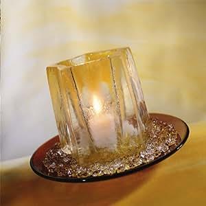 gro e eislaterne eisleuchte icelantern orginal norwegian ice design baumarkt. Black Bedroom Furniture Sets. Home Design Ideas